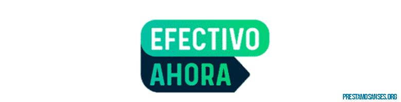 Prestamos Online de EfectivoAhora