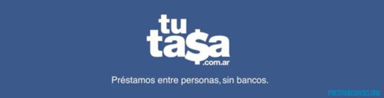 Prestamos Personales Online Tu Tasa