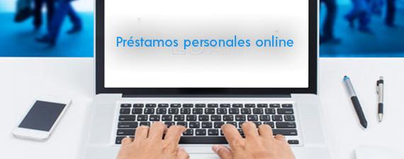 mini prestamos online argentina