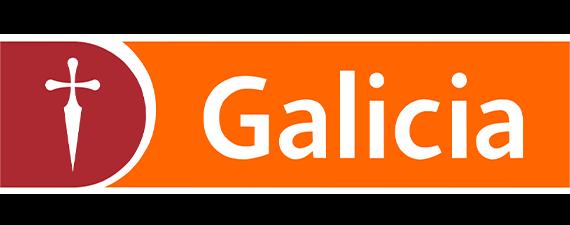 prestamos online solo con cbu Banco Galicia