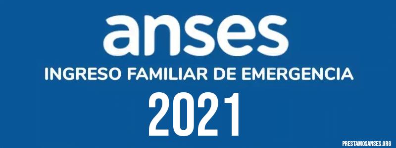 Bono Ife 2021