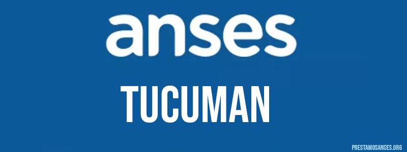 Sedes anses tucuman