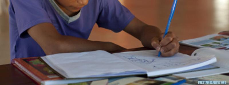 Requisitos Para Solicitar La Ayuda Escolar Anual