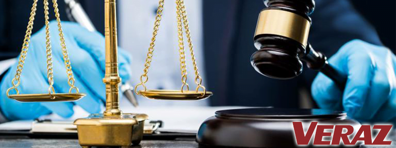 préstamos con veraz y embargo judicial