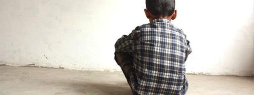 Nueva ayuda ANSES: qué es el RENNYA, quién lo puede cobrar y montos