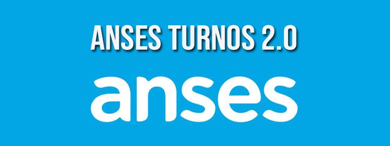 Anses Turnos 2.0